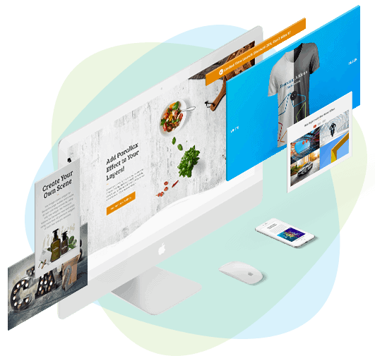 Image Widgets for Elementor Page Builder
