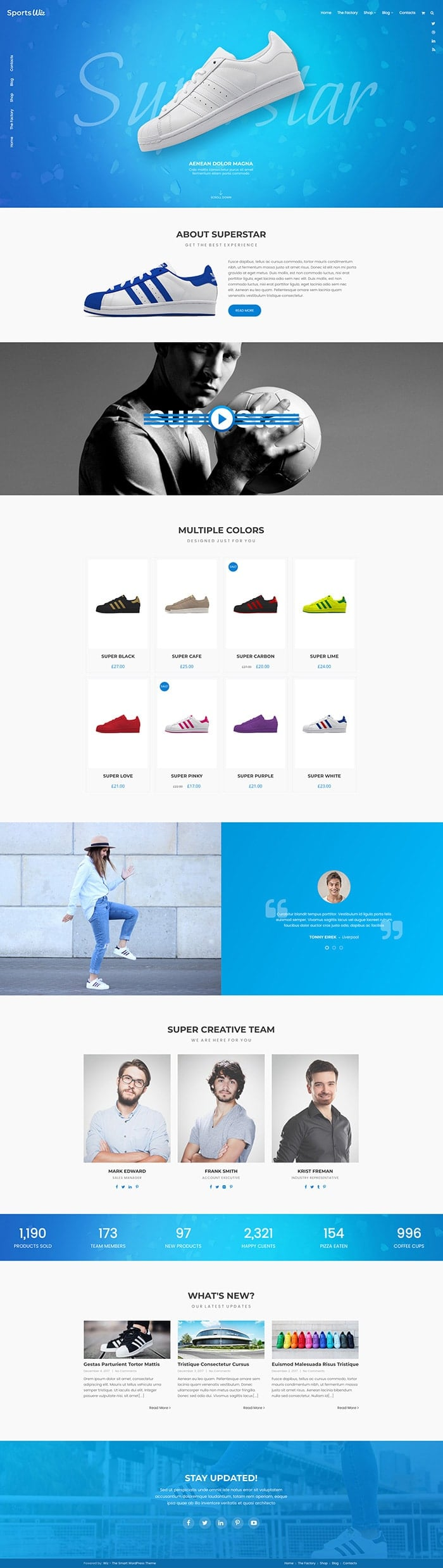 Vertical Image Scroll for Elementor Page Builder